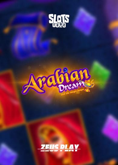 arabian-dream-thumbnail