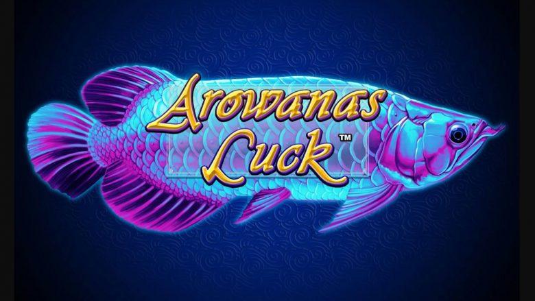 arowanas-luck-game-preview