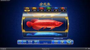 arowanas-luck-gameplay