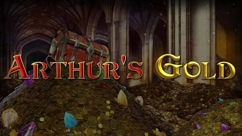 arthurs-gold-game-preview