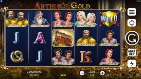 arthurs-gold-gameplay
