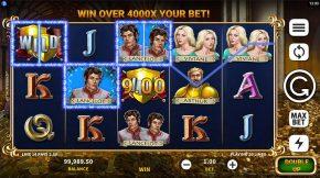 arthurs-gold-lancelot-win
