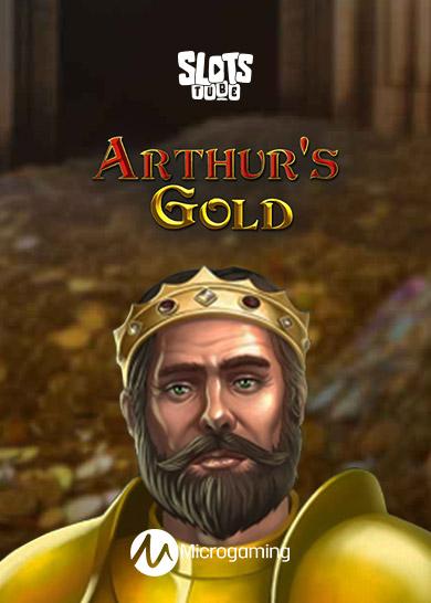 arthurs-gold-thumbnail