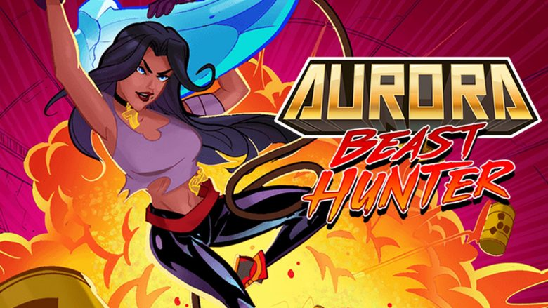 aurora-beast--hunter-game-preview