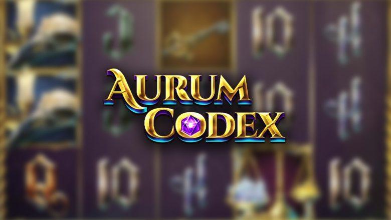 aurum-codex-game-preview