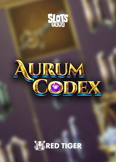aurum-codex-thumbnail
