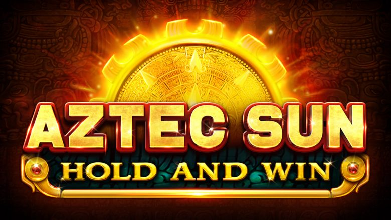 aztec-sun-game-preview