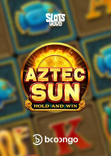 aztec-sun-thumbnail