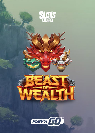 beast-of-wealth-thumbnail