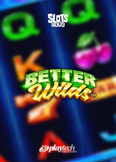 better-wilds-thumbnail
