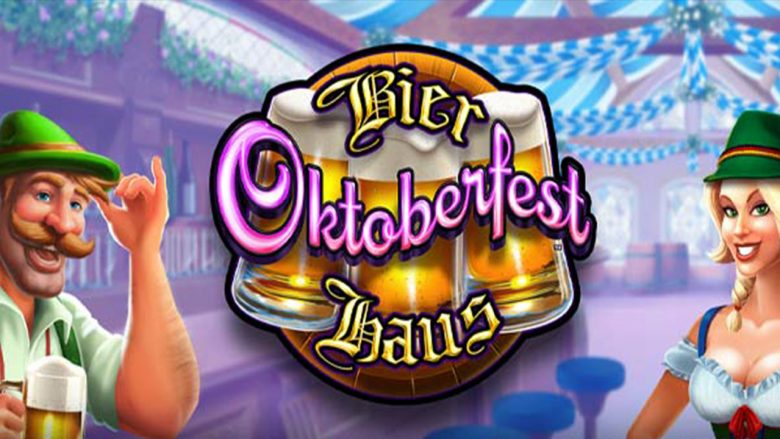 bier-haus-oktoberfest-game-preview