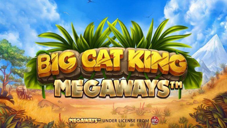 big-bucks-bandits-megaways-game-preview
