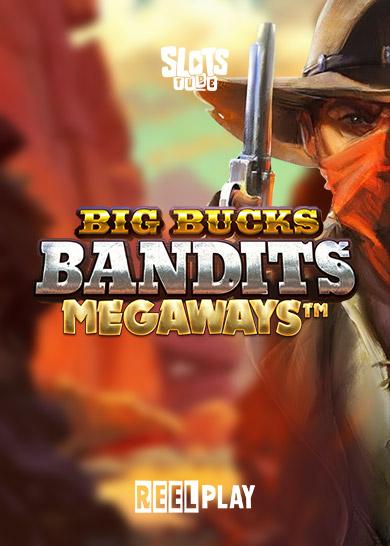 big-bucks-bandits-megaways-thumbnail