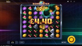 bombuster-bomb-win