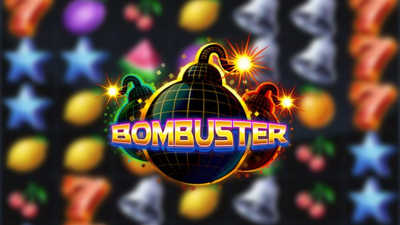 bombuster-game-preview