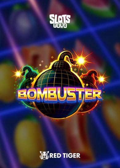 bombuster-thumbnail