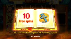 book-of-cats-free-spins