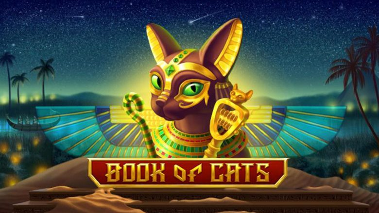 book-of-cats-game-preview