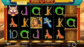 book-of-cats-gameplay