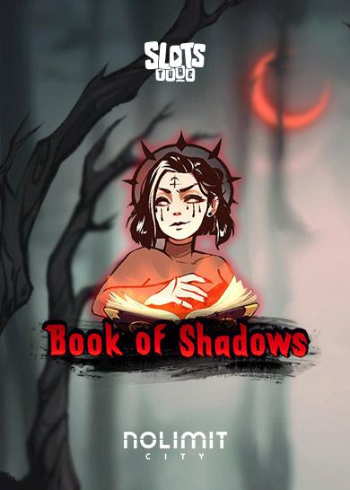 book-of-shadows-thumbnail