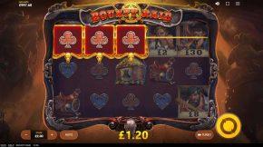 bounty-raid-clubs-win
