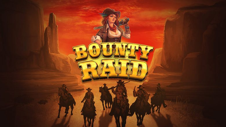 bounty-raid-game-preview