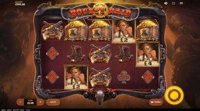 bounty-raid-gameplay2