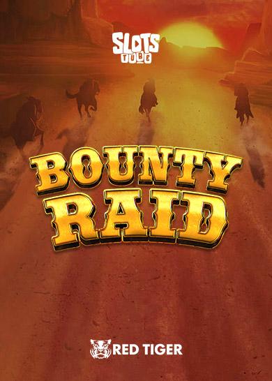 bounty-raid-thumbnail