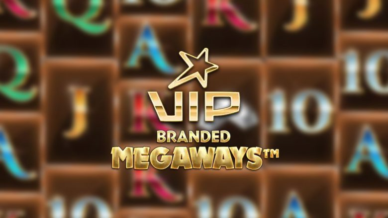 branded-megaways-game-preview
