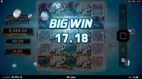 break-away-lucky-wilds-big-win