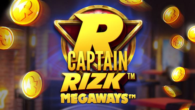 captain-rizk-megaways-game-preview