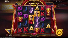 captain-rizk-megaways-gameplay