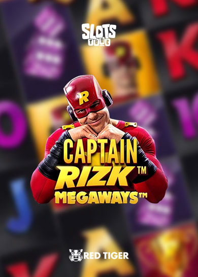 captain-rizk-megaways-thumbnail