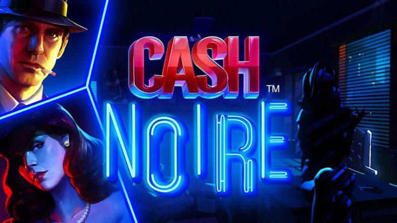 cash-noire-game-preview