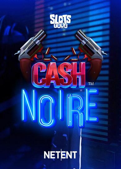 cash-noire-thumbnail
