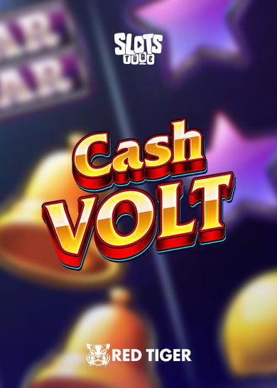 cash-volt-thumbnail