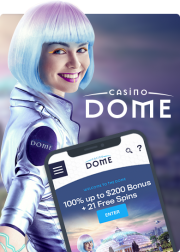 casino-dome-online-casino