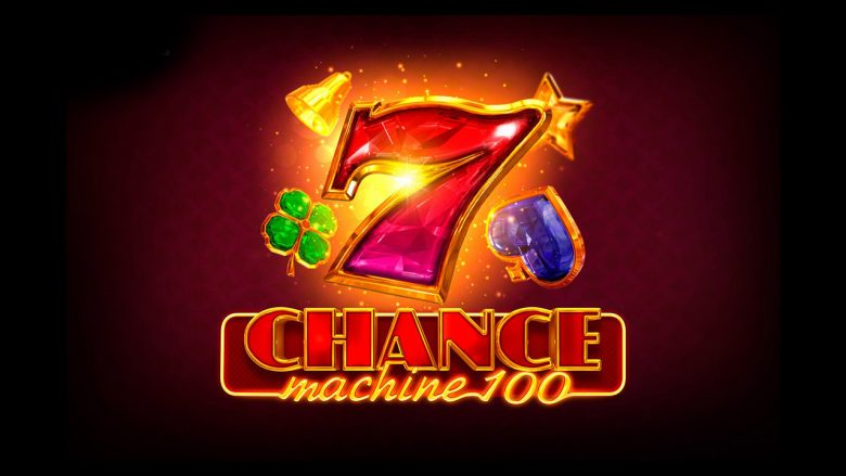 chance-machine-100-game-preview