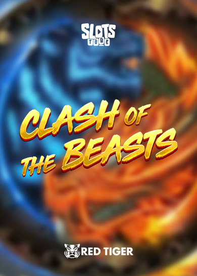 clash-of-the-beasts-thumbnail