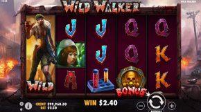 wild-walker-jack-win