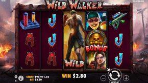 wild-walker-win