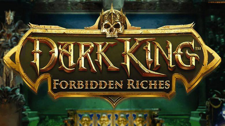 Dark-King-Forbidden-Riches-game-preview