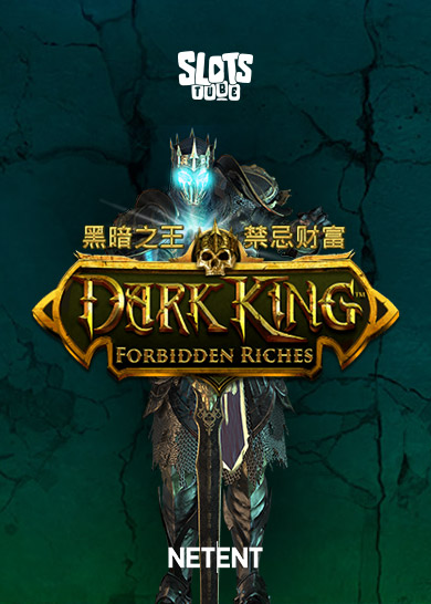 Dark-King-Forbidden-Riches-thumbnail