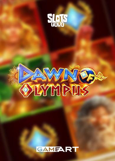Dawn-of-olympus-thumbnail