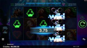 Deadmau5-win