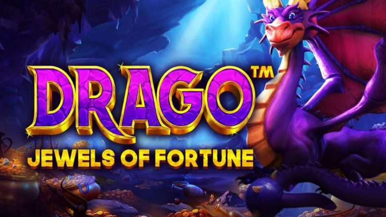 Drago-jewels-of-fortune-game-preview