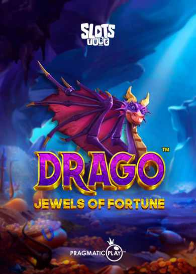 Drago-jewels-of-fortune-thumbnail