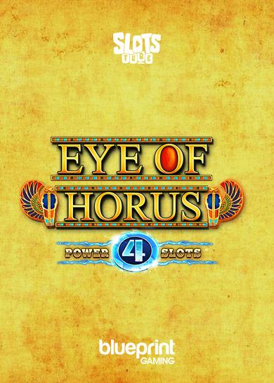 Eye-of-Horus-Power-4-Slots-thumbnail