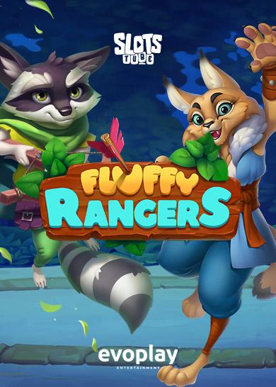 Fluffy-Rangers-thumbnail