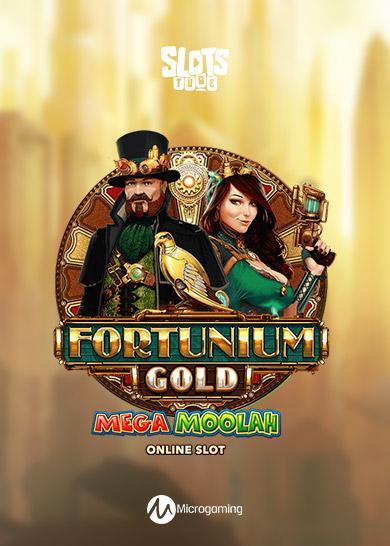 Fortunium-Gold-MEga-Moolah-thumbnail